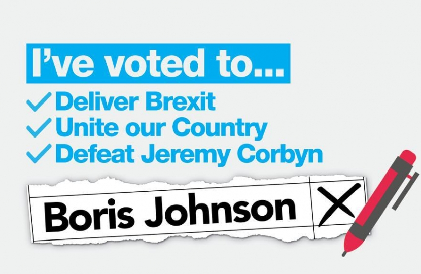 Back Boris text image